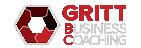 GRITT Business Coaching