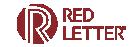 Red Letter Sides
