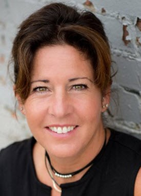 GRITT Summit Speakers Jennifer Briggs