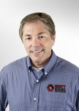 GRITT Summit Speakers Mark Gandy